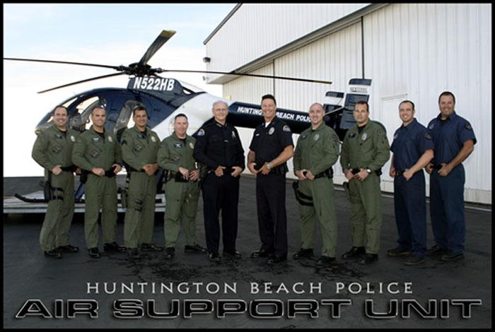 Huntington Beach City School District Jobs