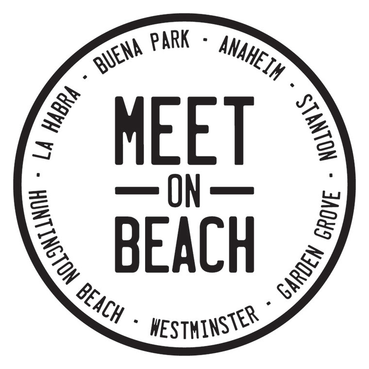 Meet on Beach - November 17  Photo - Click to Enlarge