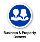 For Business Property Owners