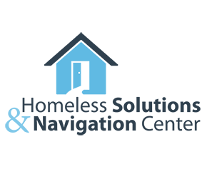 Homelessness Solutions Image