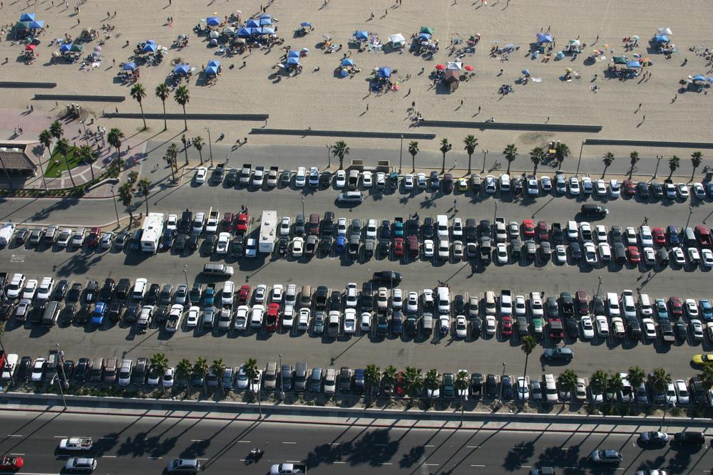 City Of Long Beach Parking Pass