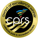 CPRS-award-of-excellence