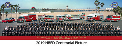 fire department photo