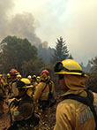 Lodge Fire 2014 - Click to Enlarge