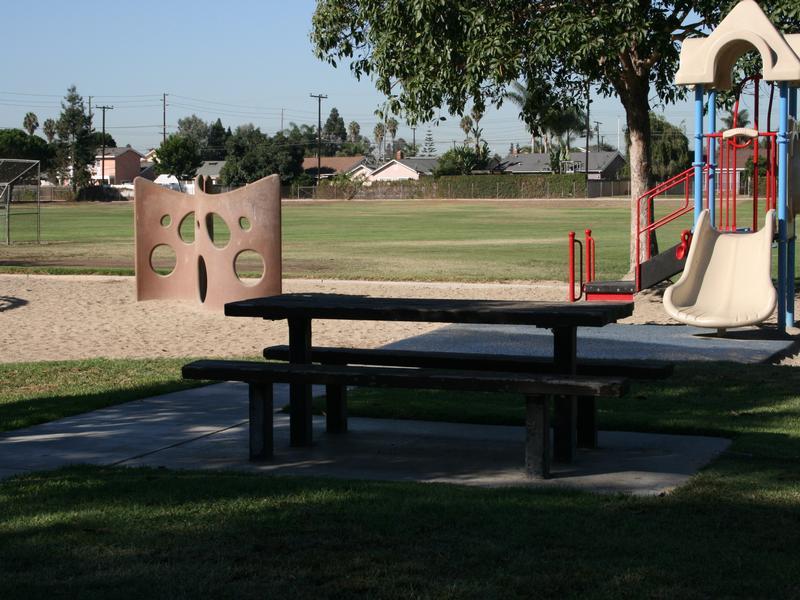 Lake View Elementary  Zeider Lane Huntington Beach Ca