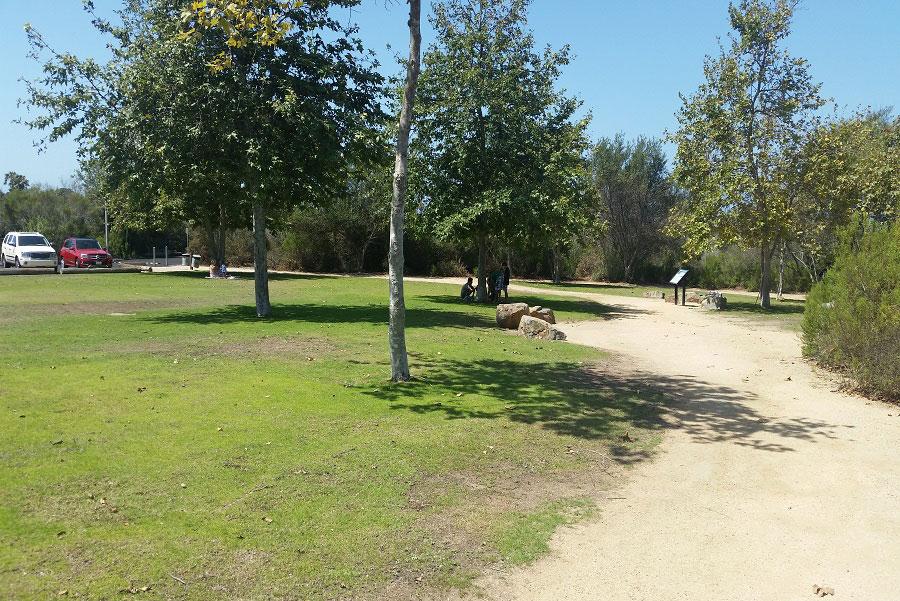 City Of Huntington Beach Ca Orange County Regional Park